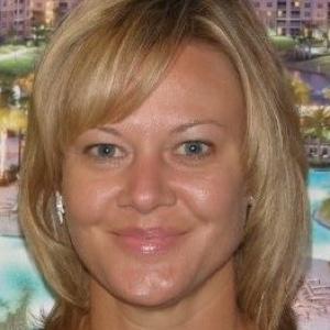 "Kristin Ingram, Director of Resort Experience <br><img class=""btn-w-lg"" src=""https://goaudits.com/wp-content/uploads/2019/12/latour-logo-1.png"" alt=""Festiva"">"