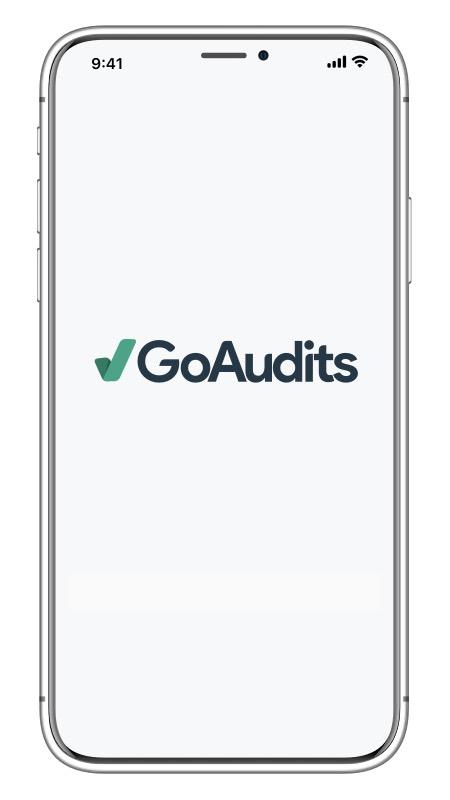 goaudits auditing app