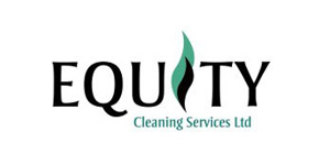 equity cleaning inspection
