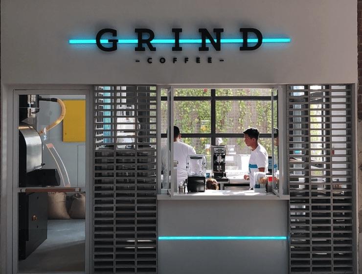 independent food co -grind