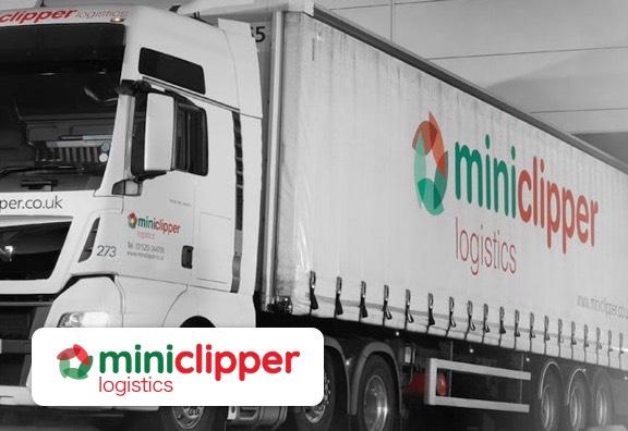 logistics inspections app