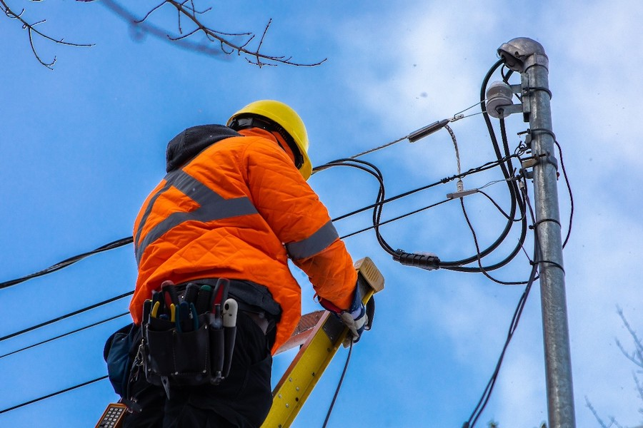 electric inspections