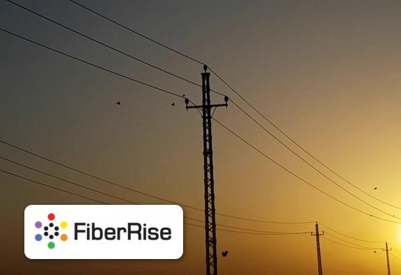 fiber-rise construction inspection