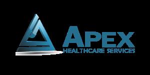 apex healthcare logo