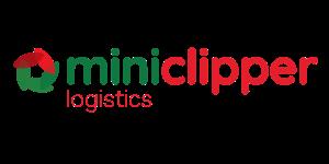 minicliper logo