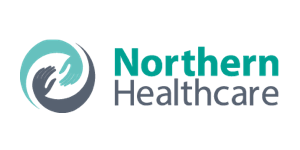 northern healthcare audits