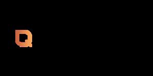 iq car check logo
