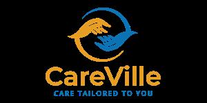 careville agency logo