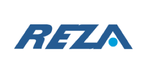reza group