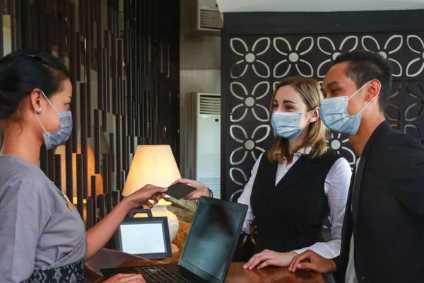 hotel quality assurance