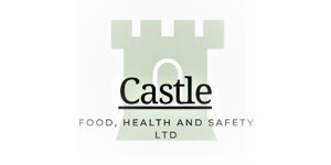 castle food safety