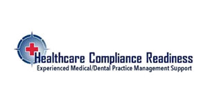 Healthcare-Compliance-and-Readiness.png