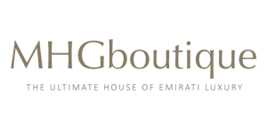 MHG-Boutique.png