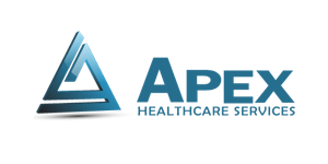 apex-health-logo.png