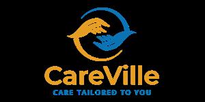 careville-logo-1.png