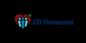 cd-homecare-logo.png