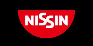 nissin foods logo