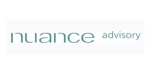 nuance advisory