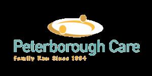 peterborough-care-logo.png