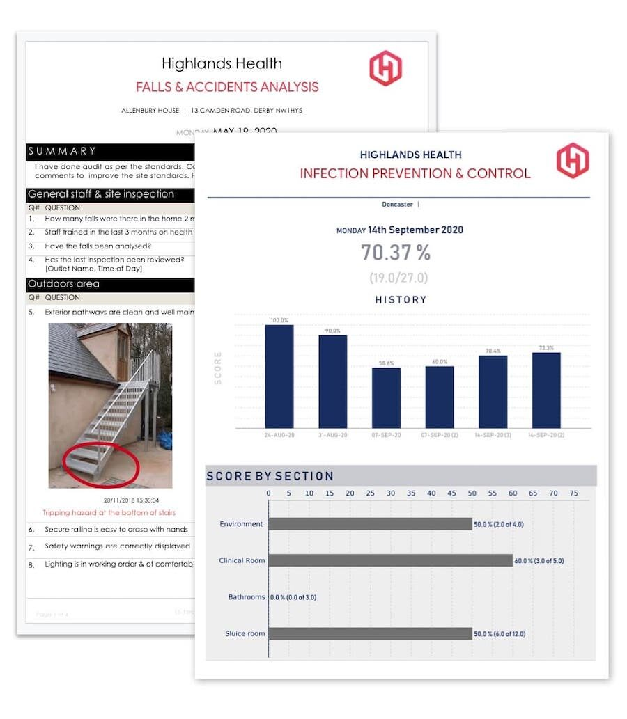 residential-care-compliance-audits.jpg