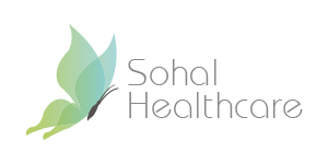 sohal-healthcare.png