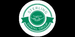 sterling dental middlesex