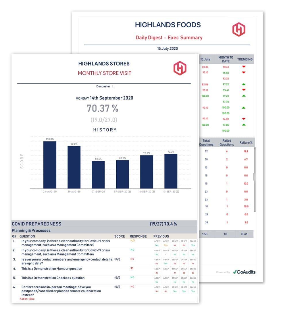 summary-audit-reports.jpg