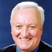 john heagney retail expert