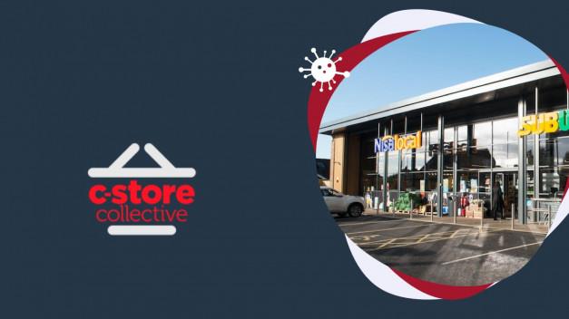 convenience stores