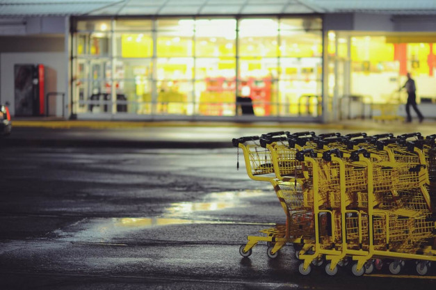 covid-19 checklists retail