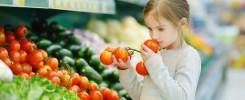food safety internal audit fssc 22000