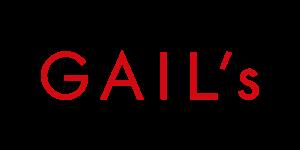 Gails