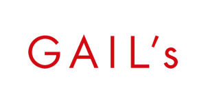 gails logo