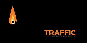 Integrity Traffic logo
