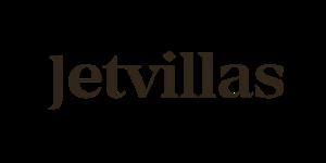 jetvilla logo