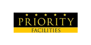 Priority Facilities