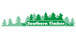 Southern Timber (1)