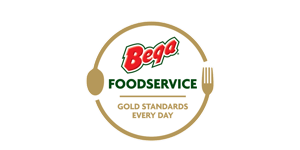 beqa vegemite food