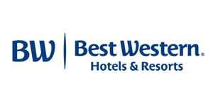 best western hotels quality