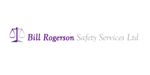 bill rogerson safety HSE