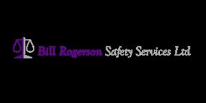 bill rogerson safety