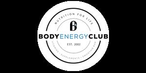 body-energy-club-logo-1