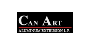 canart logo
