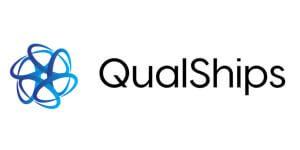 qualShips-logo