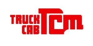truck-cab-logo