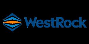 westRock logo